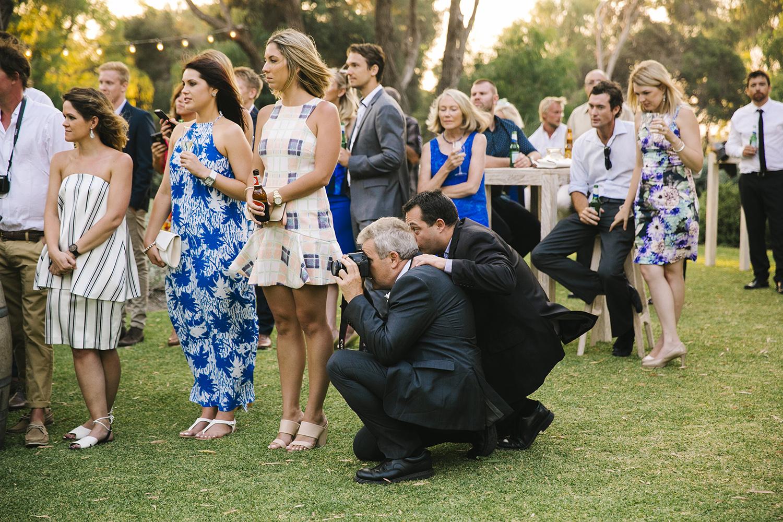 Aqua Resort Wedding 58.jpg
