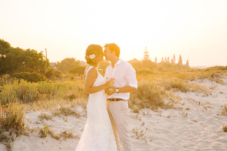 Aqua Resort Wedding 61.jpg