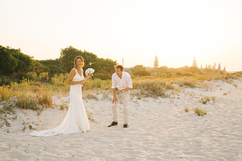 Aqua Resort Wedding 60.jpg