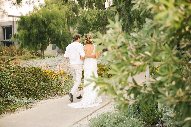 Aqua Resort Wedding 62.jpg