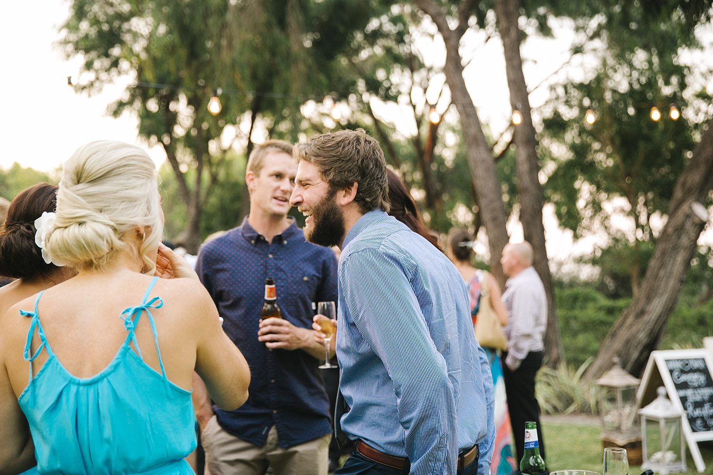 Aqua Resort Wedding 64.jpg