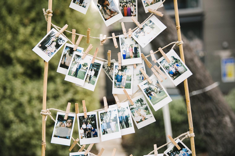 Aqua Resort Wedding 66.jpg