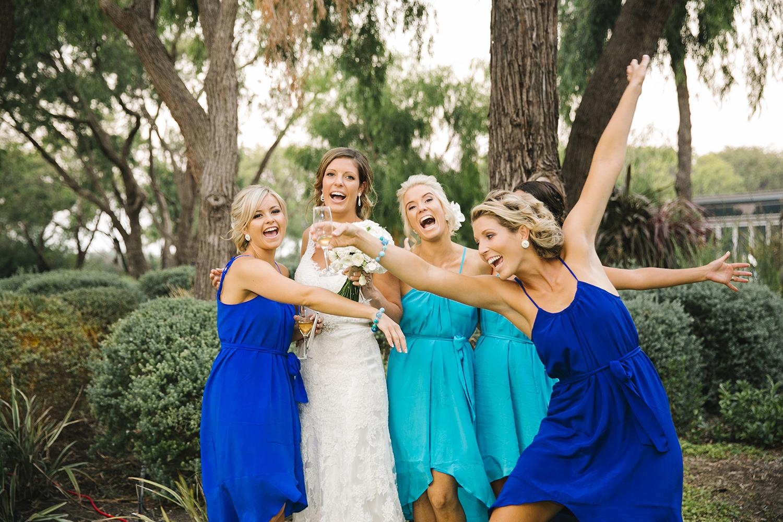 Aqua Resort Wedding 72.jpg