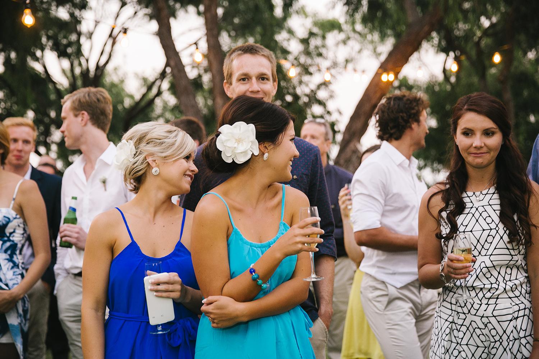 Aqua Resort Wedding 76.jpg