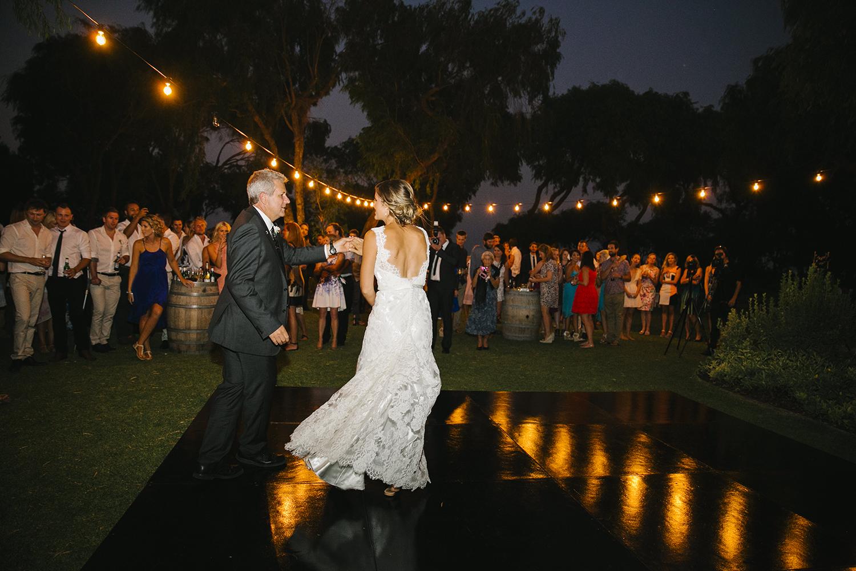 Aqua Resort Wedding 79.jpg