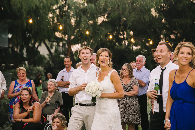 Aqua Resort Wedding 78.jpg