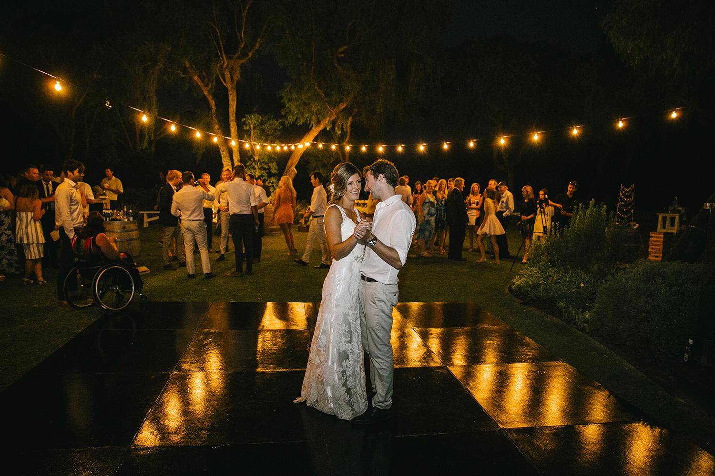 Aqua Resort Wedding 81.jpg