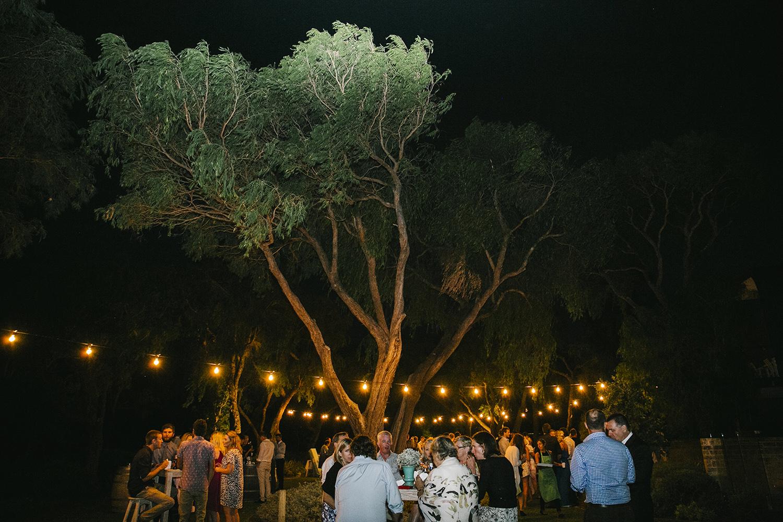 Aqua Resort Wedding 80.jpg