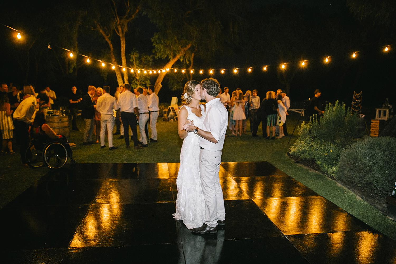 Aqua Resort Wedding 82.jpg