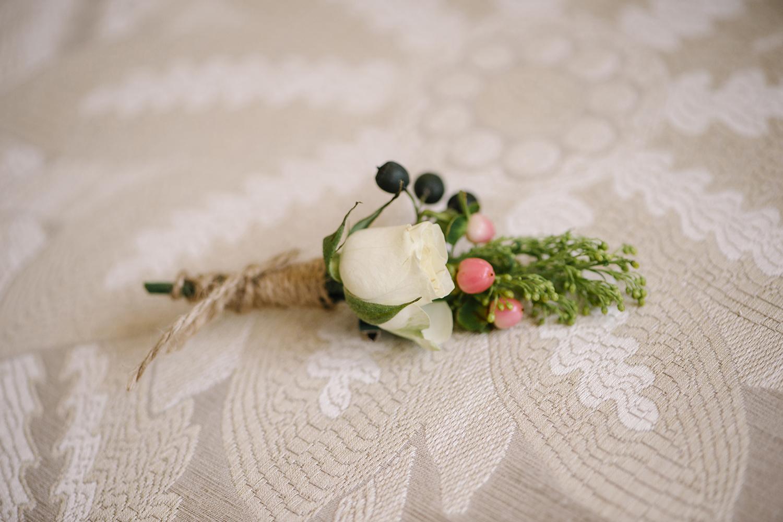 York Wedding 07.jpg