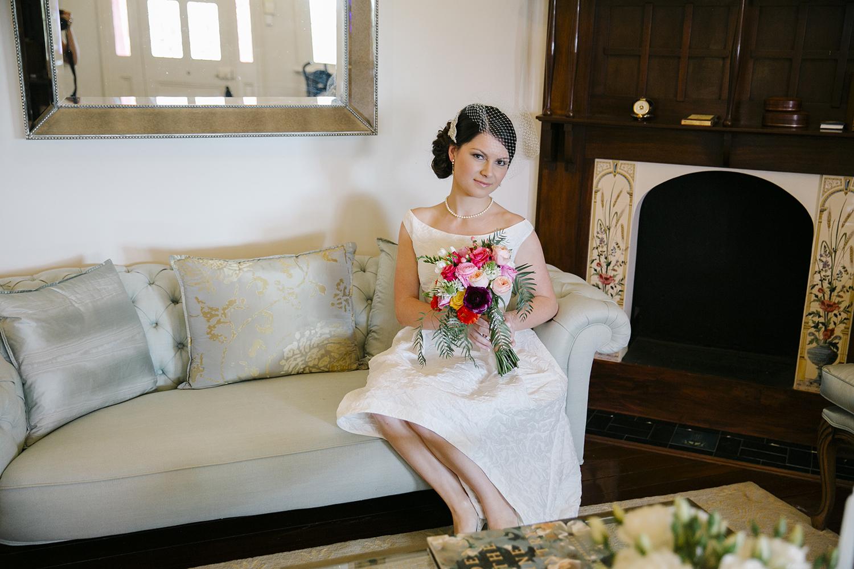 York Wedding 18.jpg