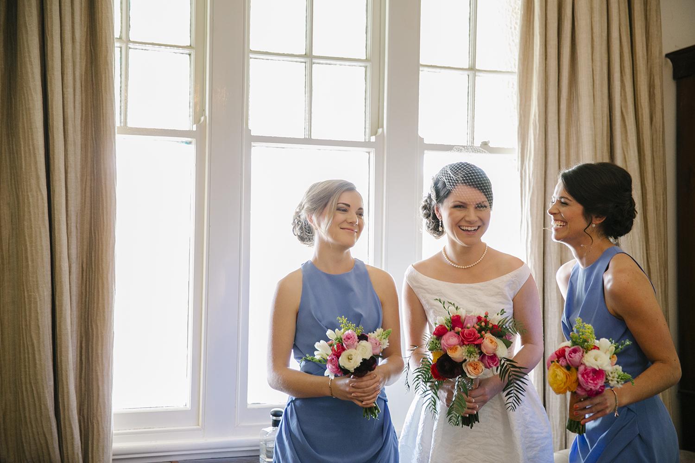 York Wedding 22.jpg