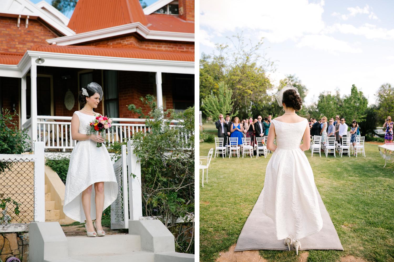 York Wedding 27.jpg