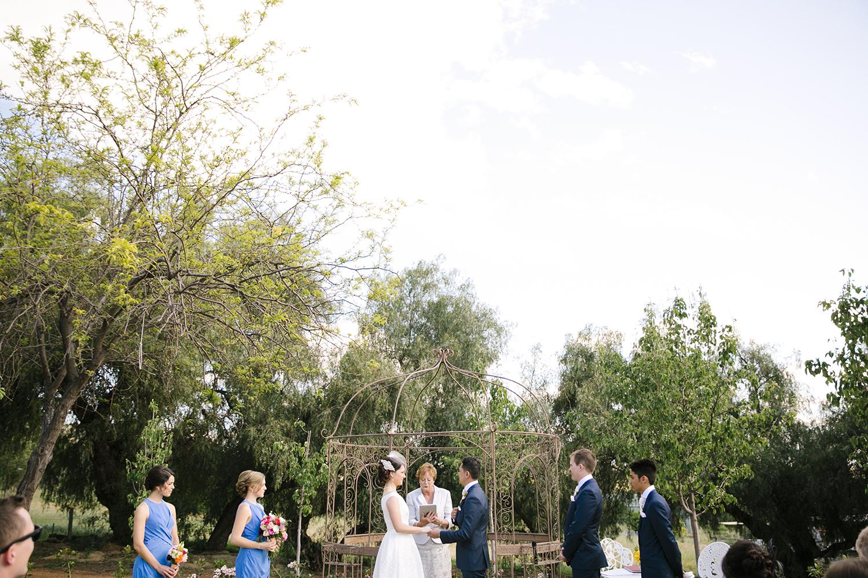 York Wedding 31.jpg