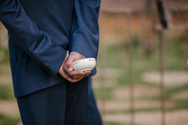 York Wedding 33.jpg