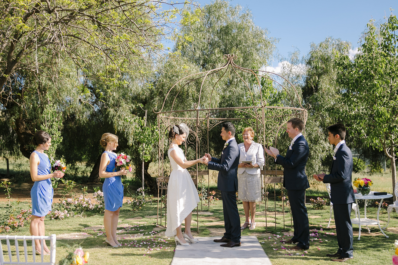 York Wedding 38.jpg