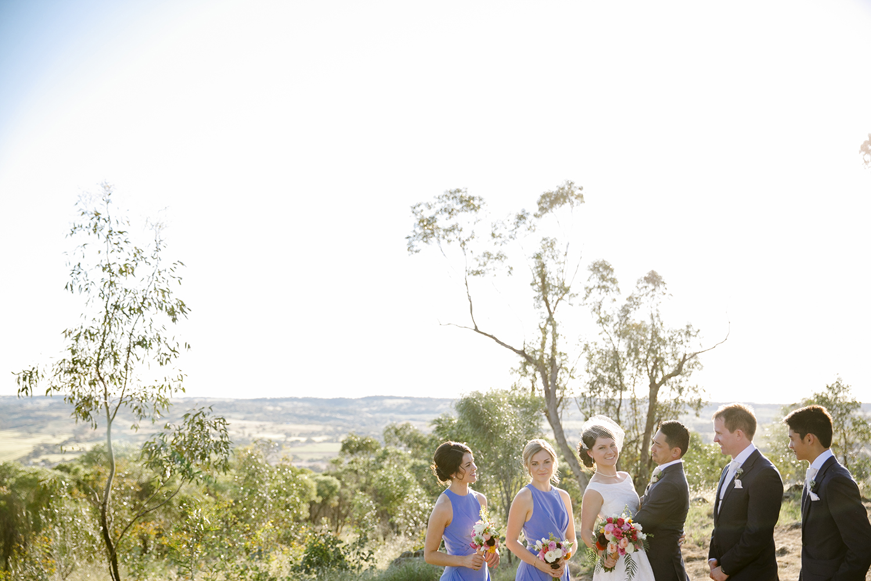 York Wedding 46.jpg