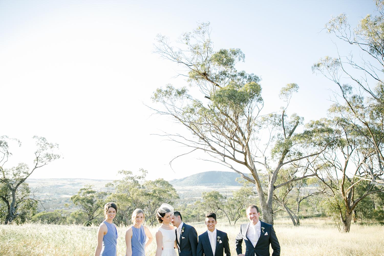 York Wedding 54.jpg