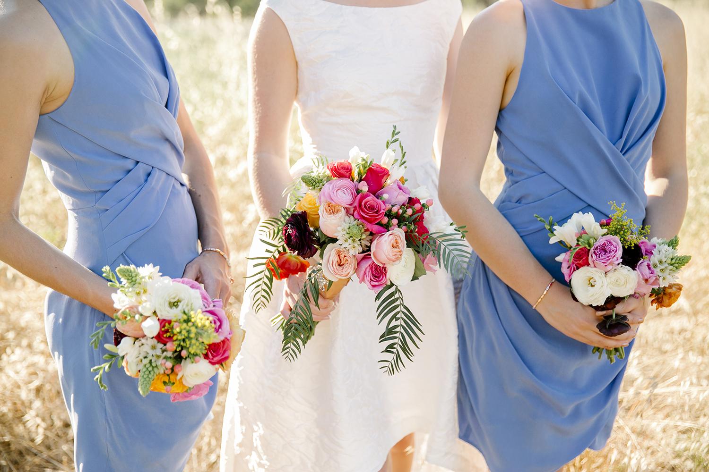 York Wedding 56.jpg