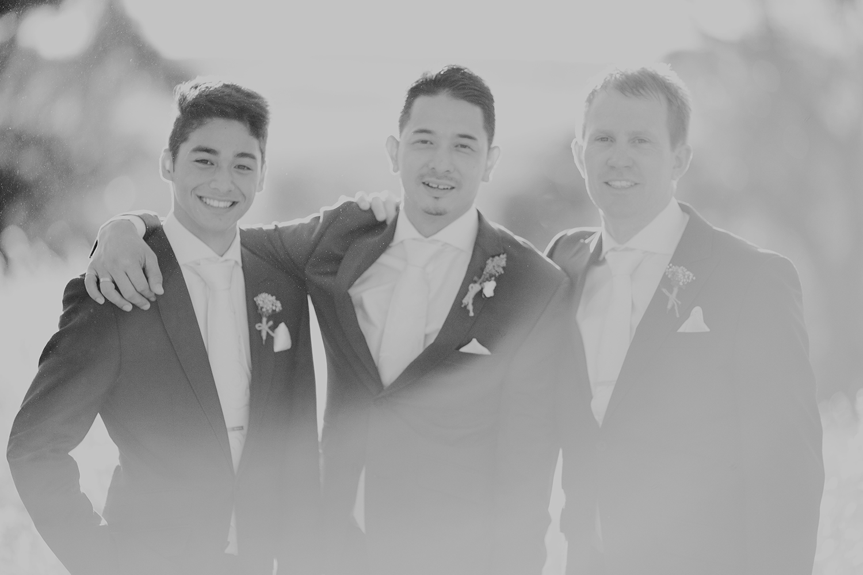York Wedding 57.jpg