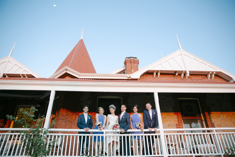 York Wedding 68.jpg
