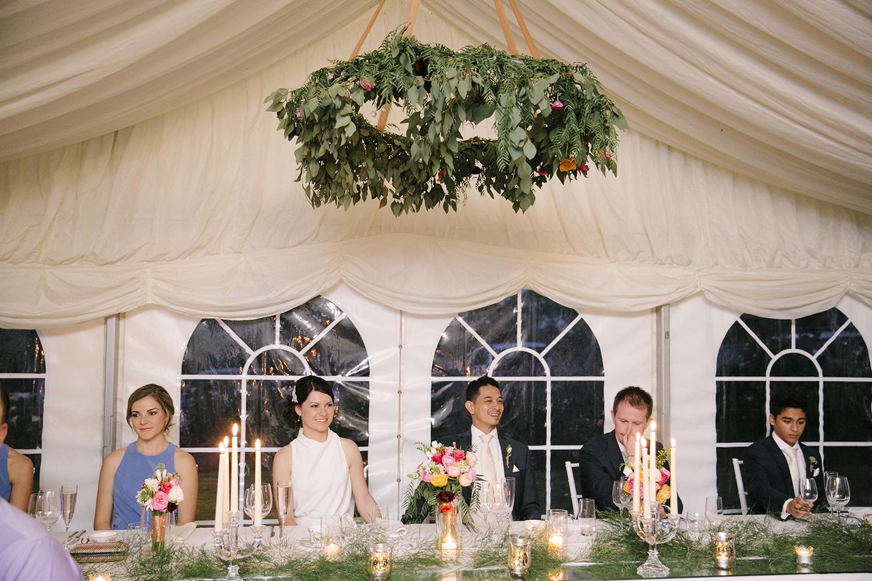 York Wedding 75.jpg