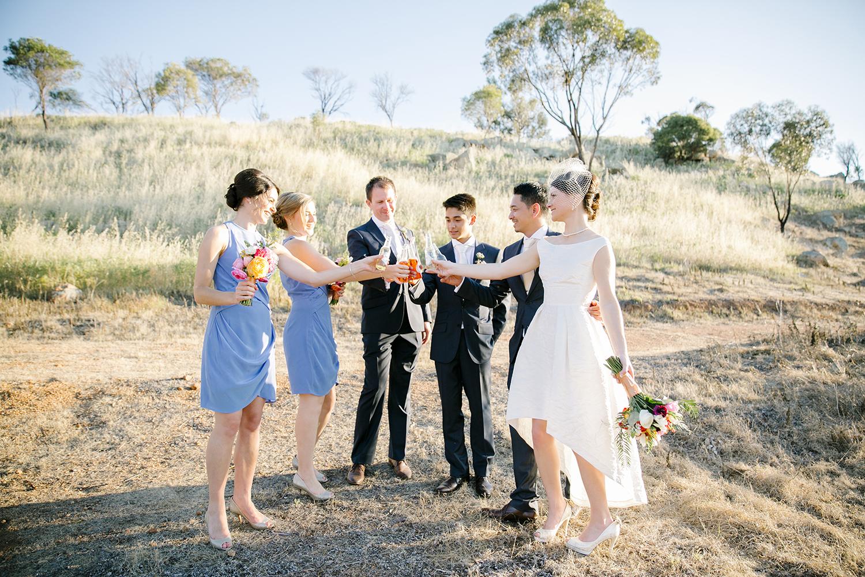 York Wedding 64.jpg