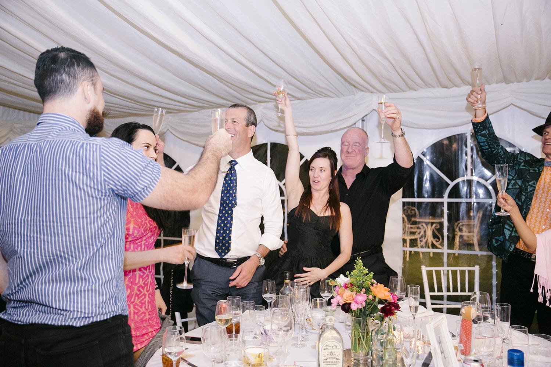 York Wedding 80.jpg