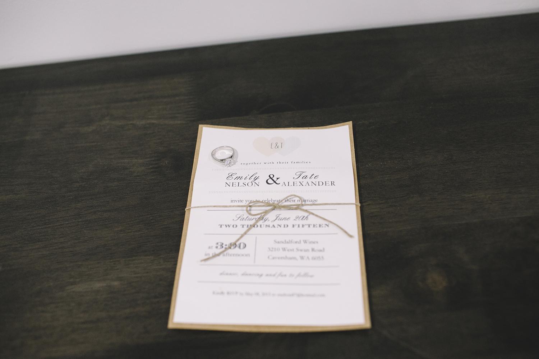 Sandalford Winery Wedding003.jpg