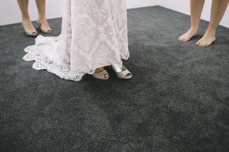 Sandalford Winery Wedding014.jpg