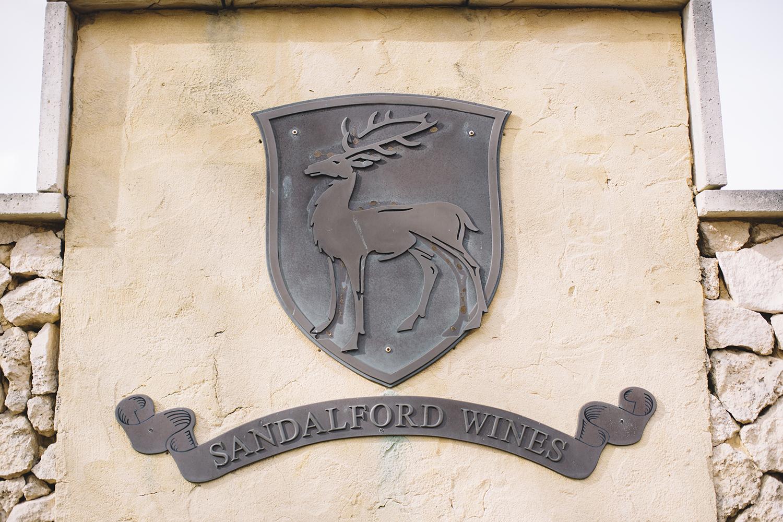 Sandalford Winery Wedding026.jpg