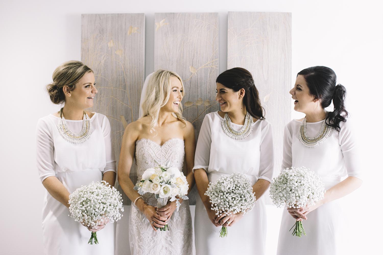 Sandalford Winery Wedding022.jpg
