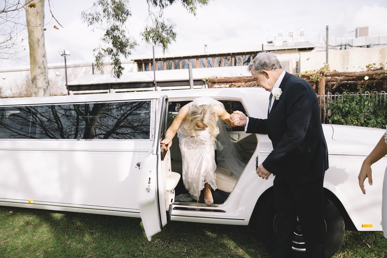Sandalford Winery Wedding031.jpg