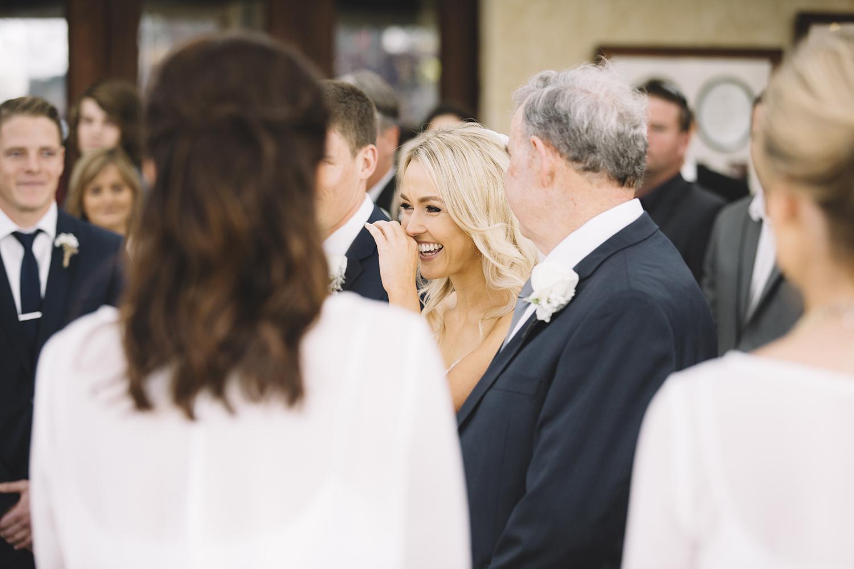 Sandalford Winery Wedding033.jpg