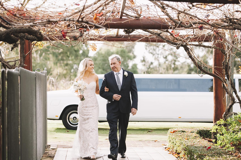 Sandalford Winery Wedding035.jpg