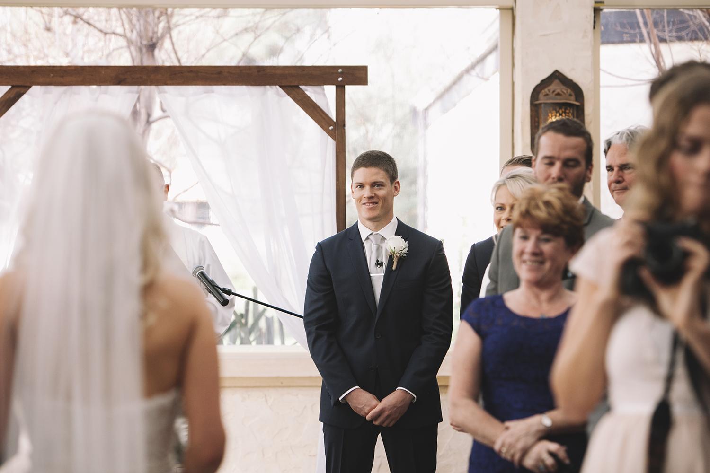 Sandalford Winery Wedding036.jpg