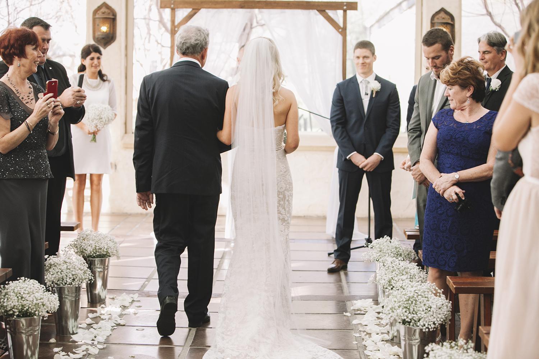 Sandalford Winery Wedding037.jpg