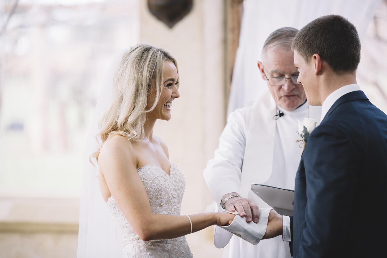 Sandalford Winery Wedding039.jpg