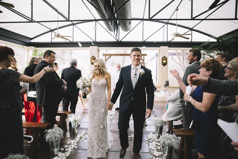 Sandalford Winery Wedding043.jpg