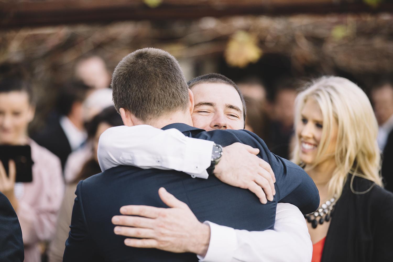 Sandalford Winery Wedding044.jpg