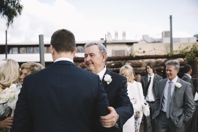 Sandalford Winery Wedding046.jpg