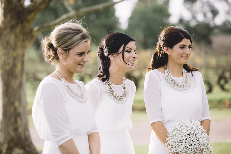 Sandalford Winery Wedding047.jpg