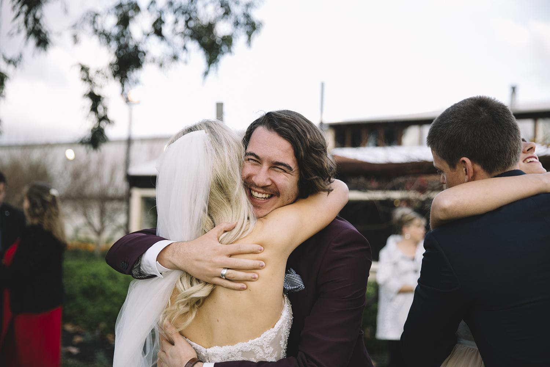 Sandalford Winery Wedding052.jpg