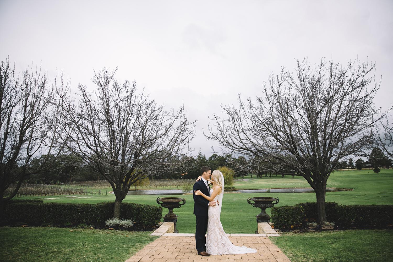 Sandalford Winery Wedding053.jpg