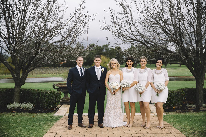 Sandalford Winery Wedding054.jpg