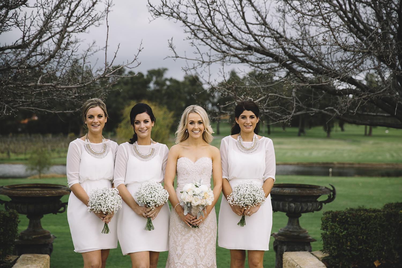 Sandalford Winery Wedding056.jpg