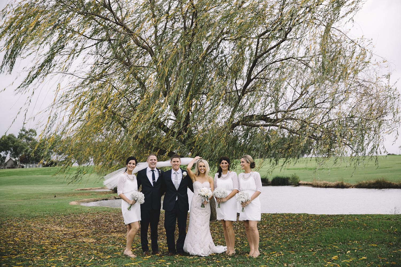 Sandalford Winery Wedding059.jpg