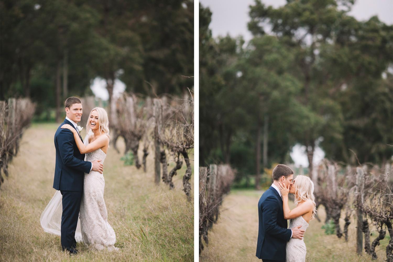 Sandalford Winery Wedding060.jpg