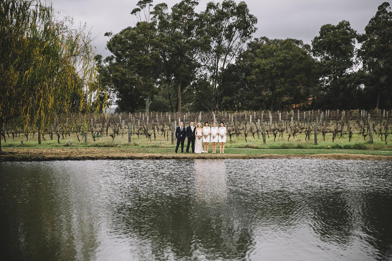 Sandalford Winery Wedding061.jpg