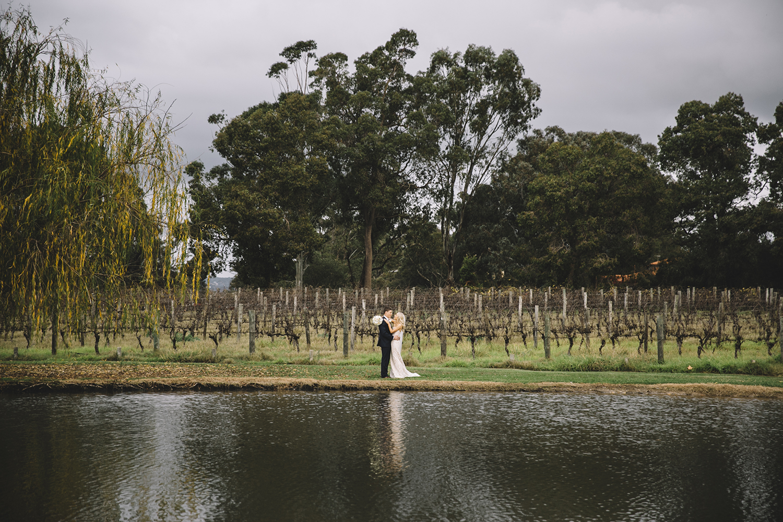 Sandalford Winery Wedding062.jpg